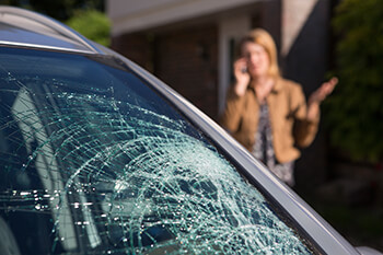 Calgary Mobile Windshield Replacement 1